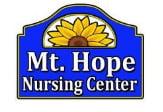 Mount Hope Nursing Center logo