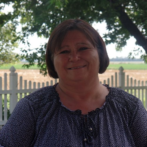 About our team, Kathy Darosett