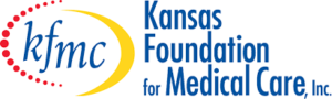 KFMC Inc logo 300x90 - Mount Hope: Rated in Top 10% of all Kansas nursing homes