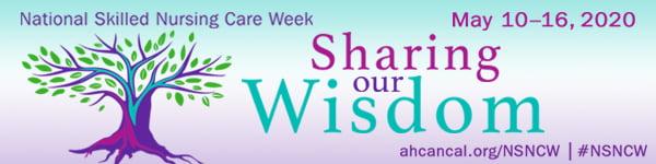 NewsletterHorizontal2020 - National Skilled Nursing Home Week