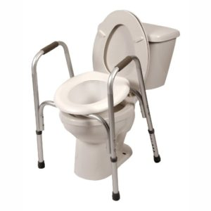 Bathroom Safety For Seniors 7 Step Checklist Mt Hope