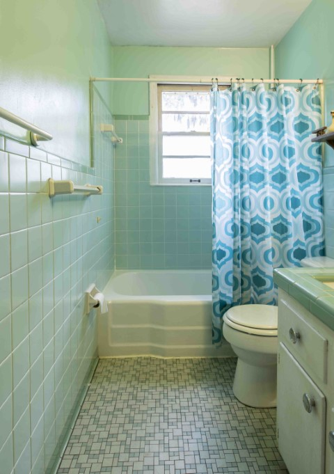 7 Bathroom Safety Tips For Seniors 2020 Mount Hope Nursing Center
