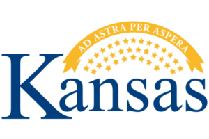 KansasLogo600x400 300x200 1 - Elderly Financial Abuse in Kansas